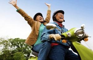 Emeklilere Ek Gelir Sağlayacak 10 İş Önerisi