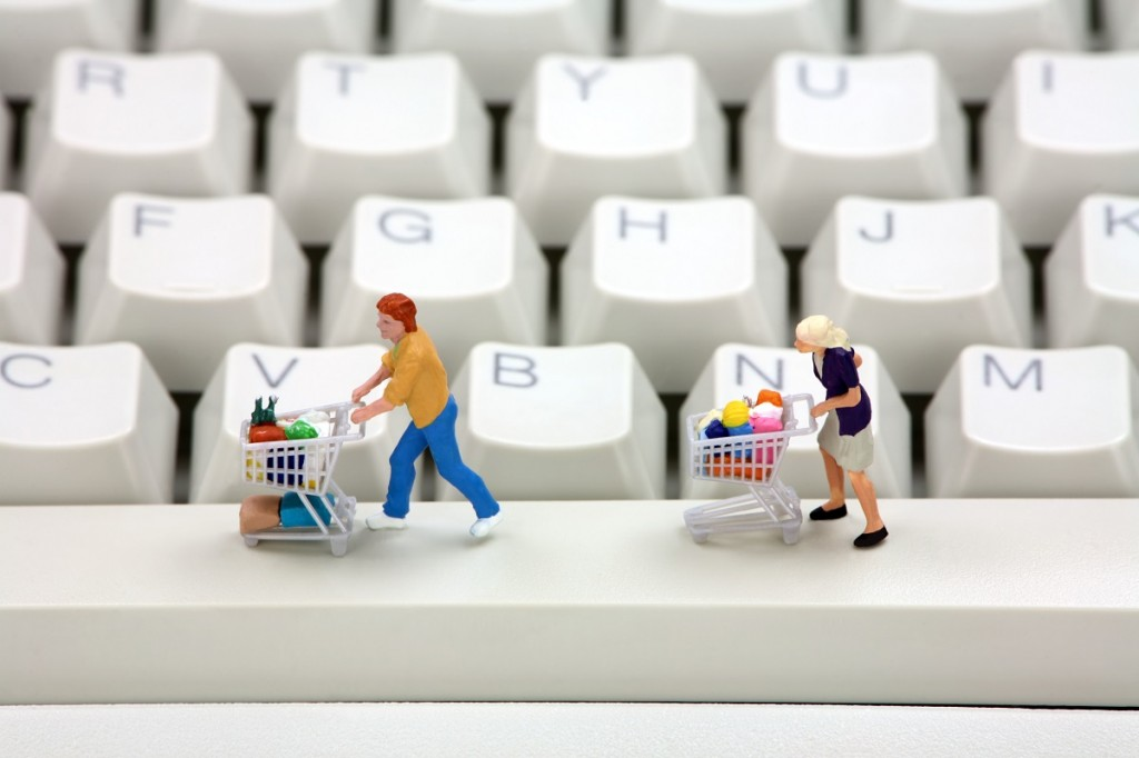 İnternet Üzerinden Güvenli Alışveriş Nasıl Yapılır?