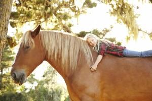Hayvanseverler için 10 Muhteşem İş Önerisi