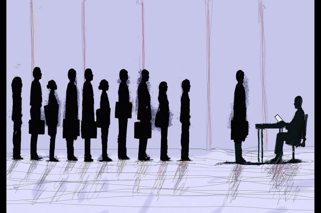 türkiye işsiz ile ilgili görsel sonucu