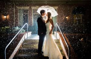 Düğünü Ucuza Getirmenin Yolları