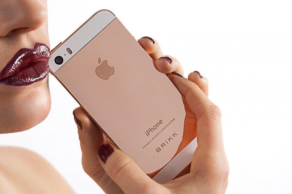 Dünyanın En Pahalı 10 iPhone Kılıfı