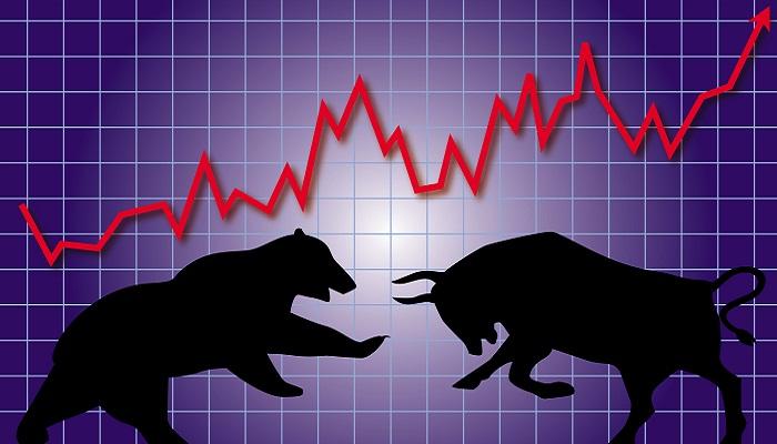 Borsada Fiyatlar Ne Zaman ve Neden Düşer?