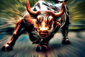 Borsa Nedir? En Basit Haliyle Borsa Hakkında Merak Edilen Bilgiler!