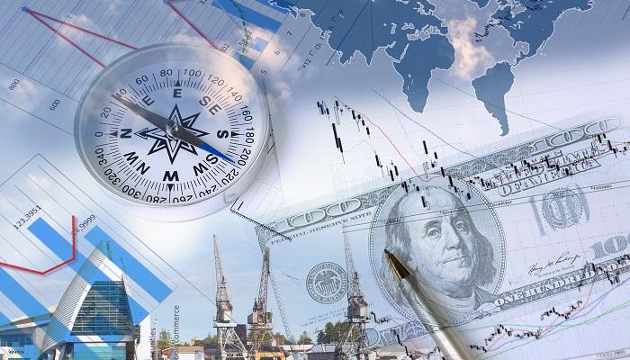 Borsada Yatırımlar Nasıl Gerçekleşir?
