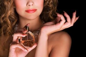 Dünyanın En Pahalı 10 Parfümü
