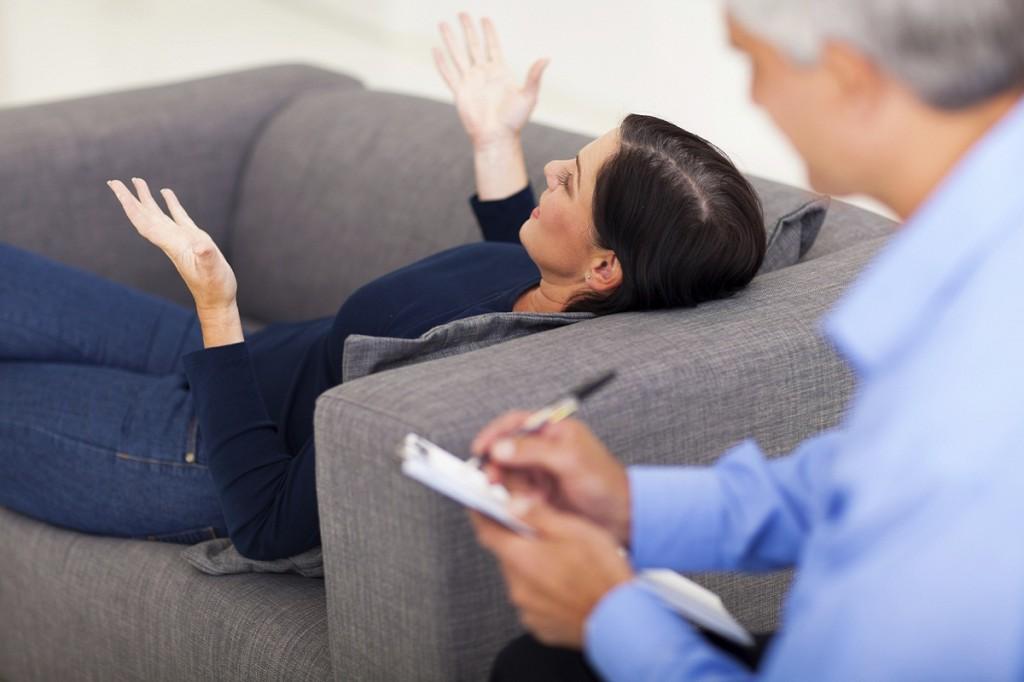 En Çok Para Kazandıran 10 Terapi Türü
