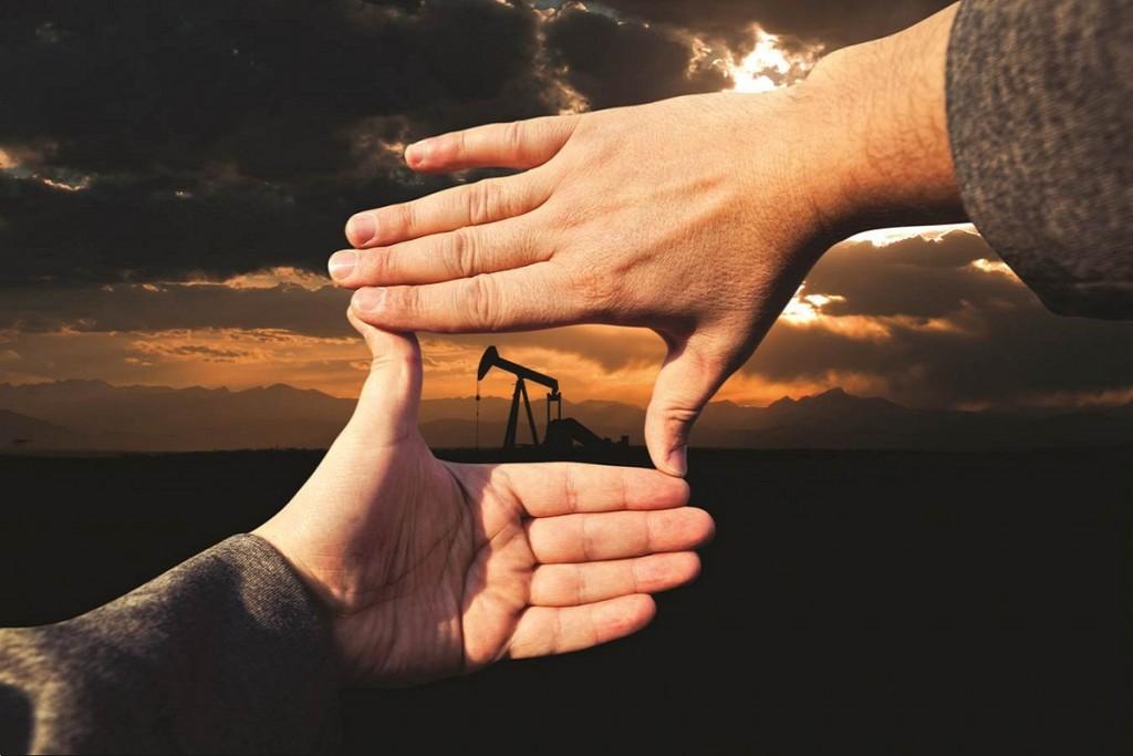 Petrol Endüstrisinin Yerini Alacak 10 Enerji Kaynağı