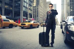 Seyahat Etmenizi Sağlayacak 10 Harika Meslek