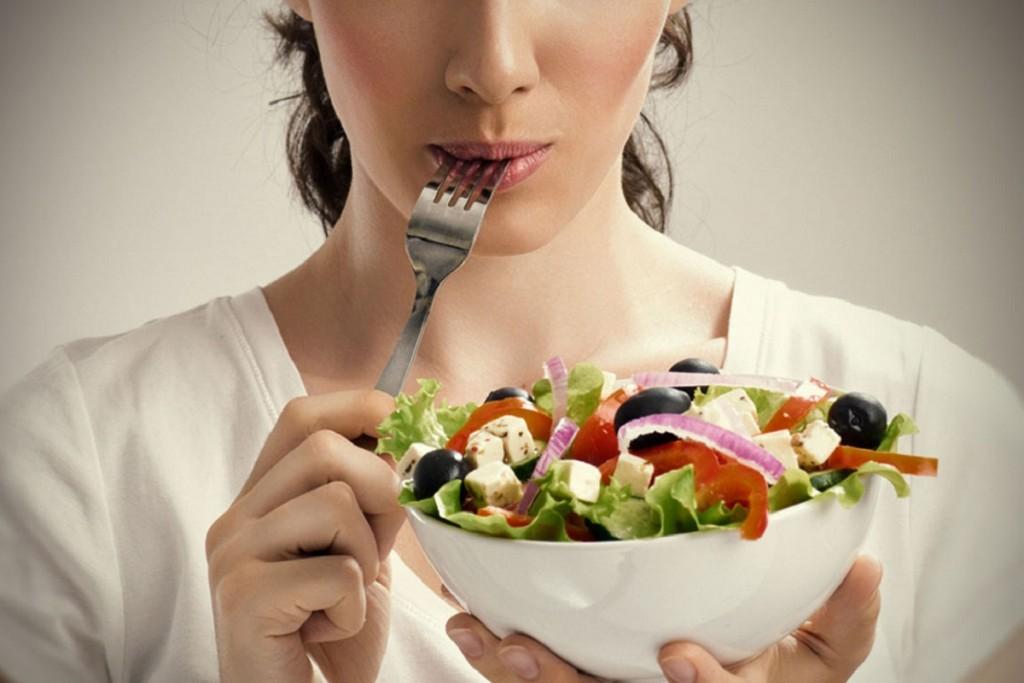 Dünyanın En Pahalı 10 Diyet Menüsü