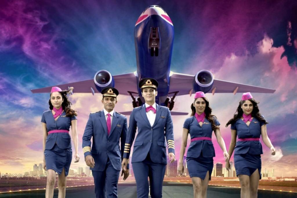 Dünyanın En Pahalı 8 First Class Uçak Bileti