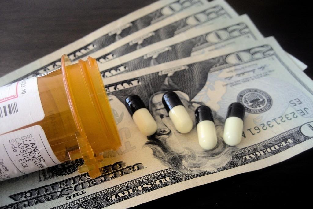 Dünyanın En Pahalı 11 İlacı