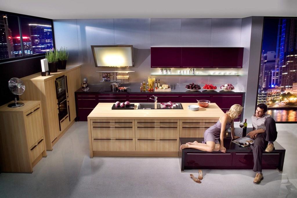 Dünyanın En Pahalı 10 Mutfak Aleti