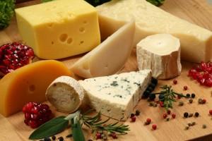 Dünyanın En Pahalı 9 Peyniri