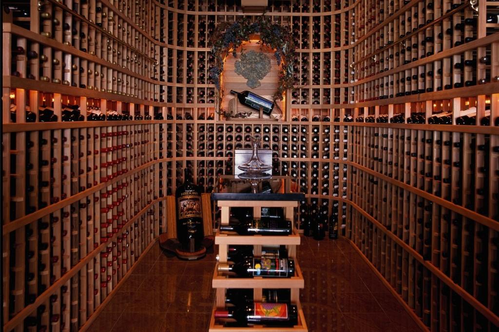 Dünyanın En Pahalı 10 Şarabı