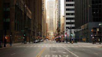 Dünyanın En Pahalı 10 Caddesi