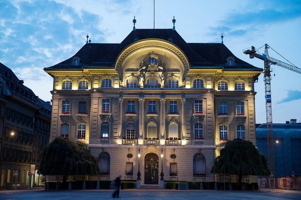 İsviçre Etkileri Piyasalarda Devam Ediyor