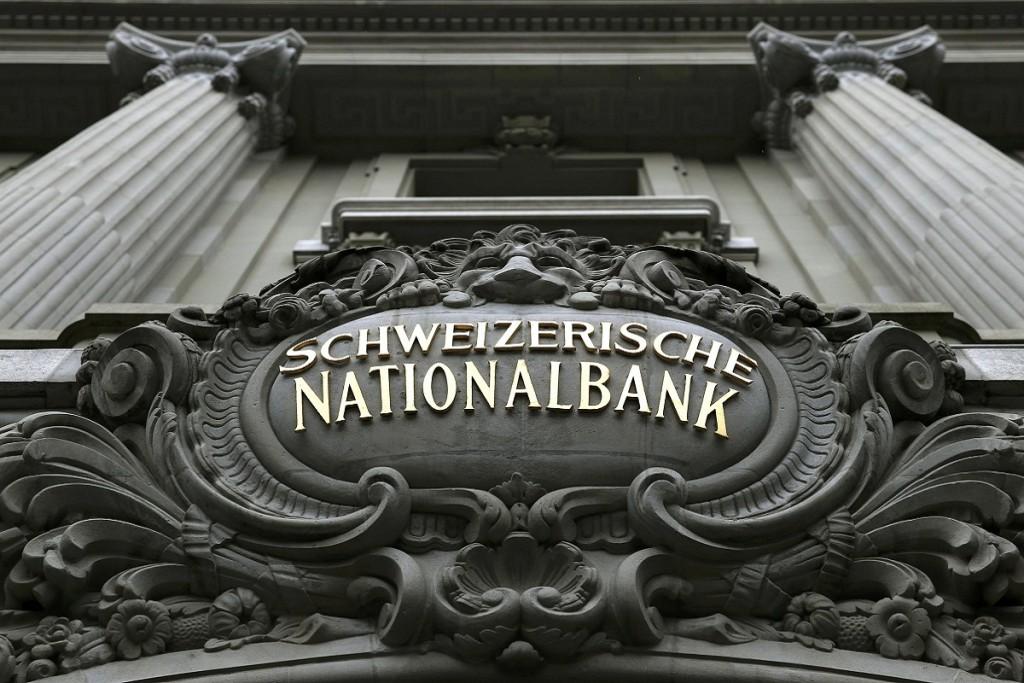 İsviçre Kararı Piyasalara Damga Vurdu