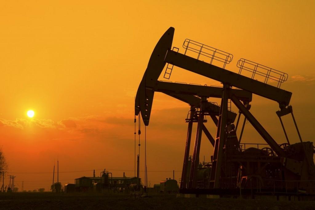 Petrol En Uzun Haftalık Kayba İlerliyor