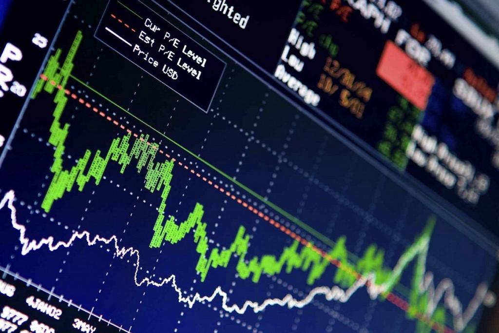 Yurtiçi Piyasalara Yön Veren Veriler Neler?