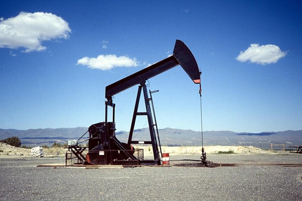 Adıyaman'dan Petrol Çıkacak mı?