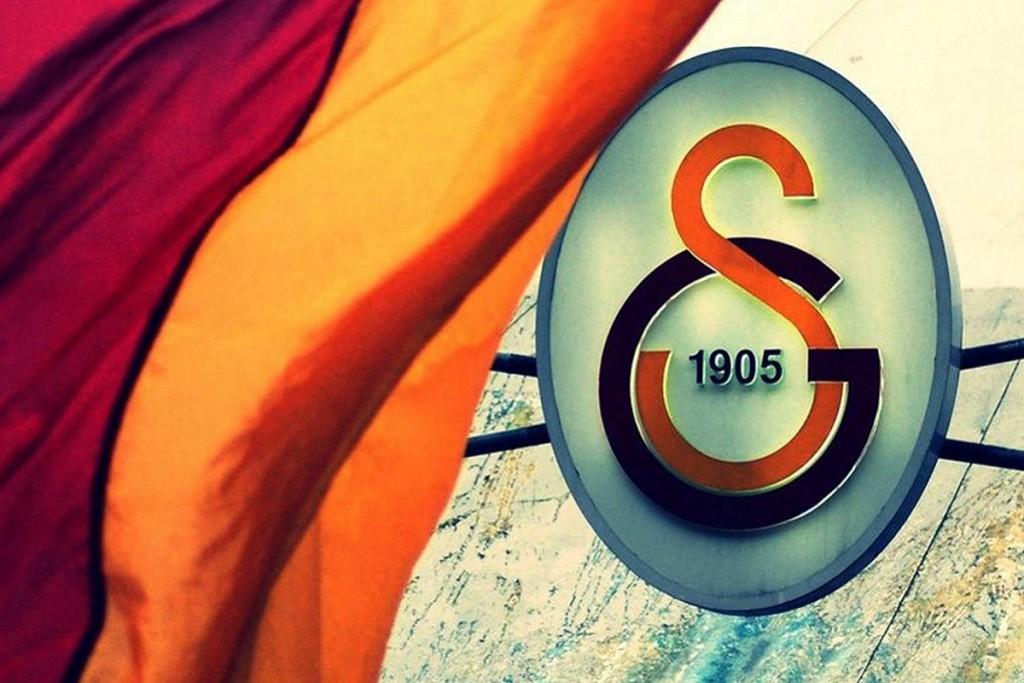Galatasaray Hisseleri Zirveye Çıktı
