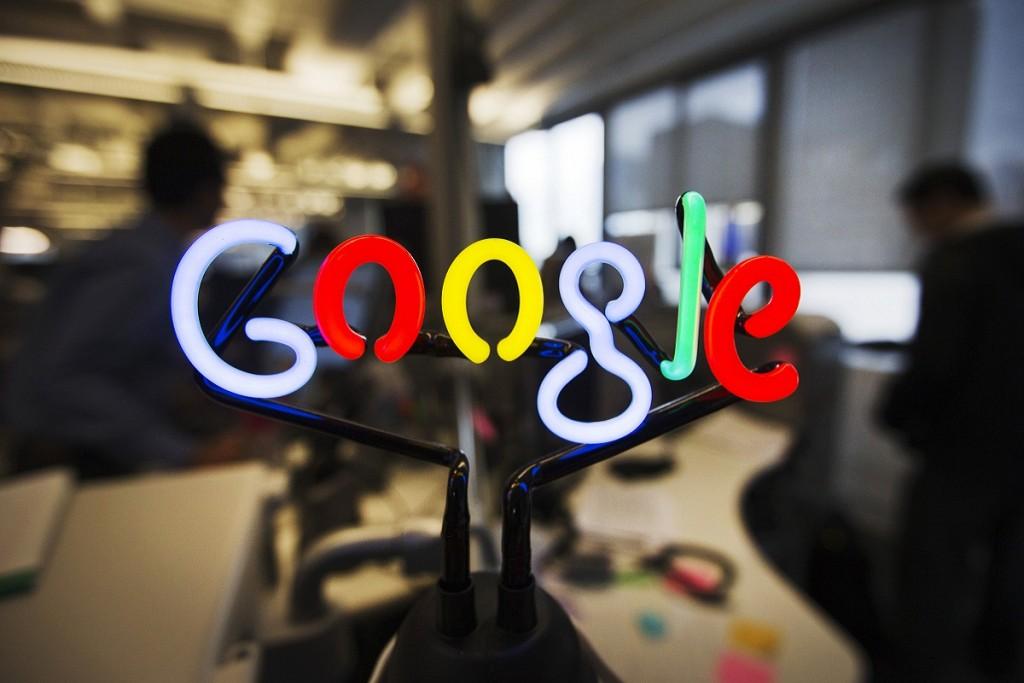 Google Tarafından Yapılan En Pahalı 10 Yatırım