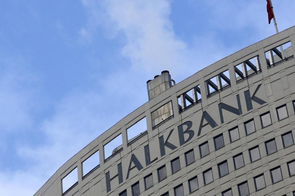 Halkbank 2014'te Ne Kadar Kar Etti?