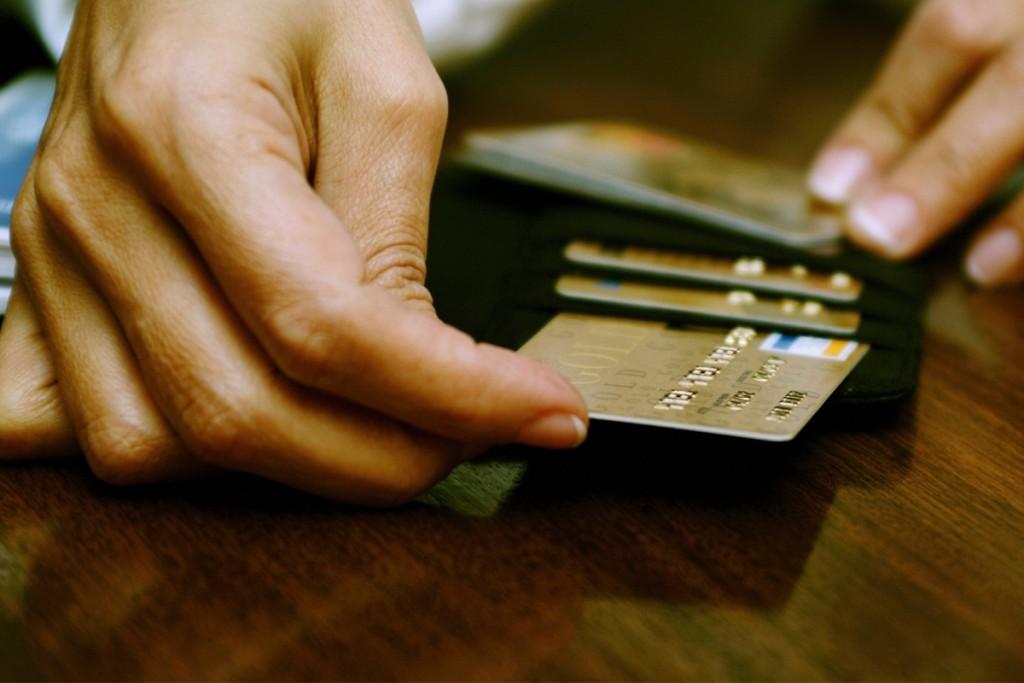 Türkiye'de Kredi Kartı Kullanımı Hangi Boyutta?