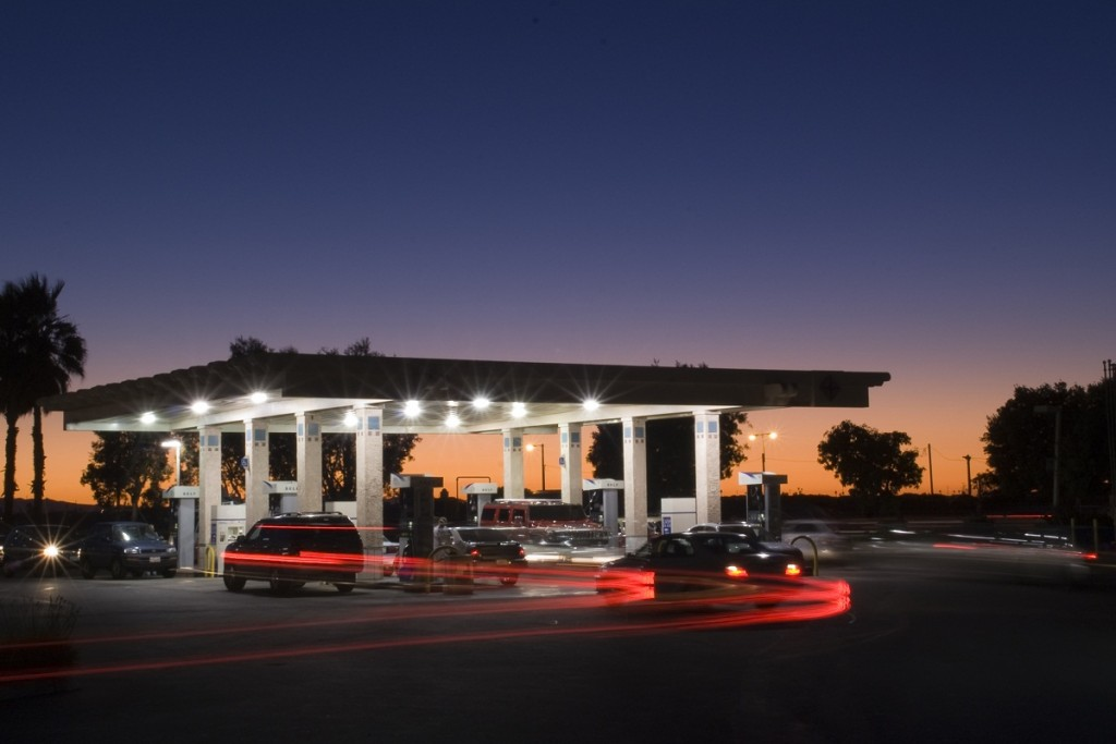 Türkiye'nin Ham Petrol İthalatı Hangi Seviyede?