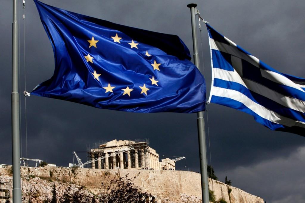 Yunanistan'ın Piyasalar Üzerine Etkisi