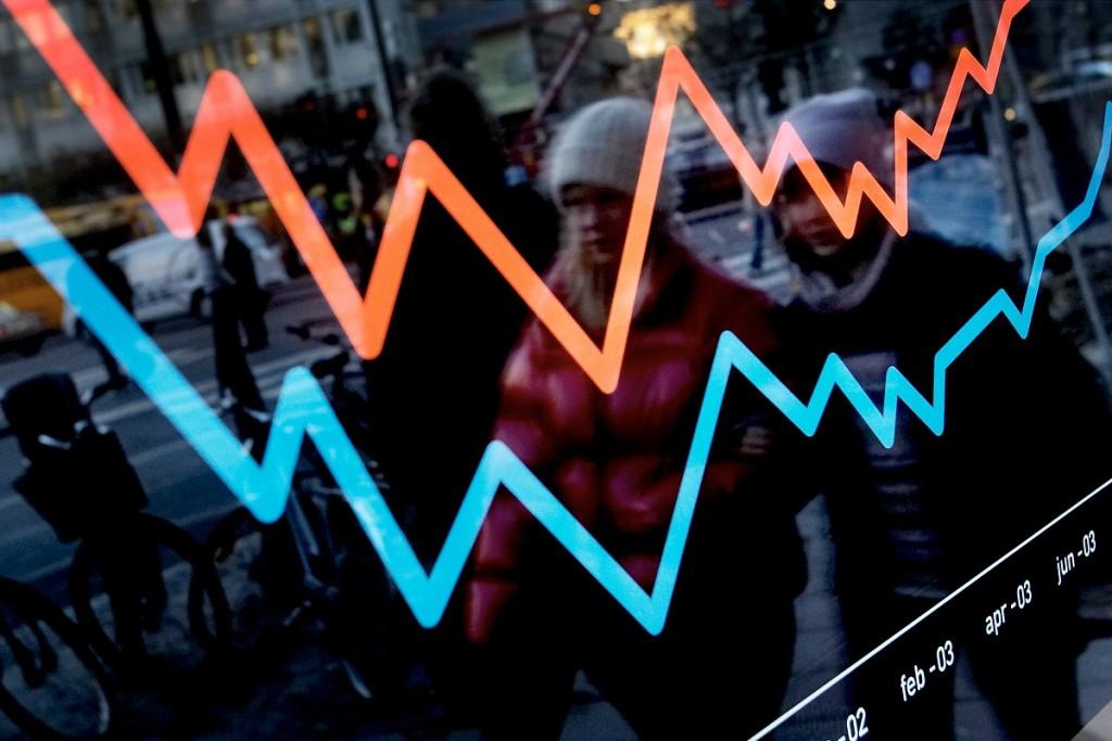 2015 Şubat Enflasyon Verisi Açıklandı