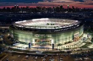 Dünyanın En Pahalı 10 Stadyumu