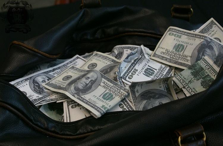 Çalınan En Pahalı 10 Öğe