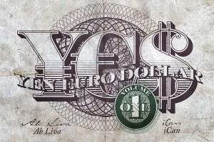 Dolar Durmak Bilmiyor! Euro Karşısında 11 Yılın Zirvesinde