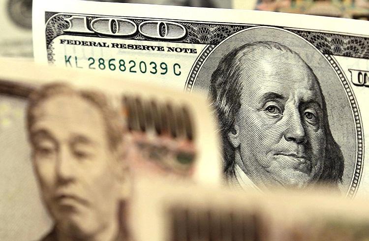 Dolar Karşısında Euro ve Yen'in Durumu Nasıl?