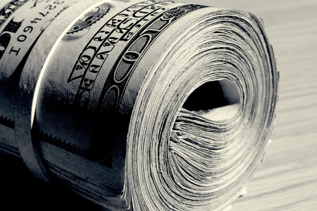 Dolar Vites Yükseltti! Veri Sonrası Yeni Rekor Geldi