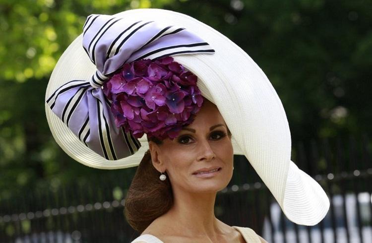 Dünyanın En Pahalı 10 Şapkası