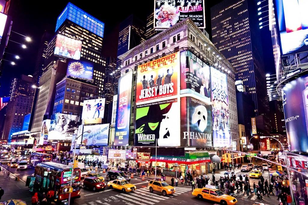 Dünyanın En Pahalı 10 Broadway Müzikali