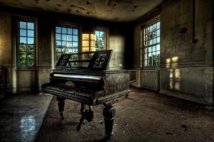 Dünyanın En Pahalı 10 Piyanosu