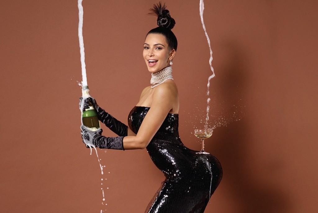 En Pahalı 7 Şampanya Markası