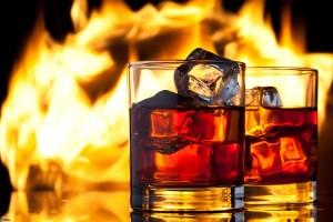 Dünyanın En Pahalı 10 Viski Şişesi