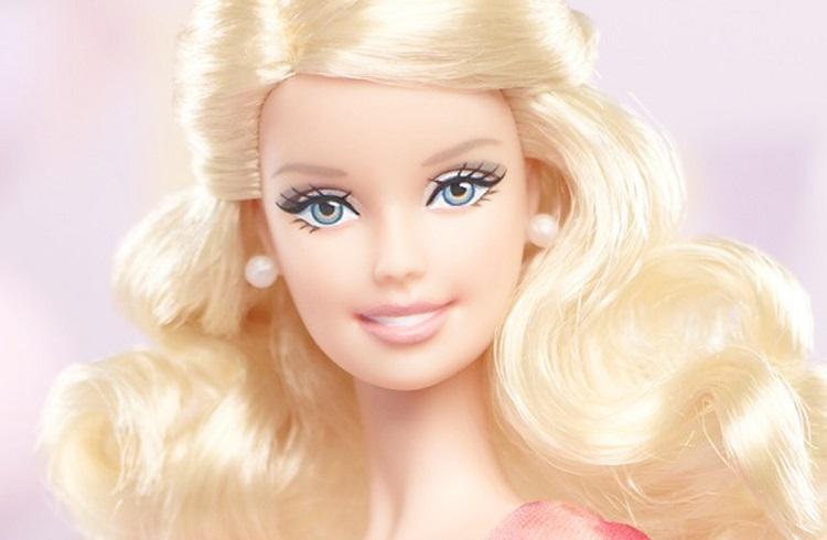 En Pahalı 10 Barbie ve Aksesuarı