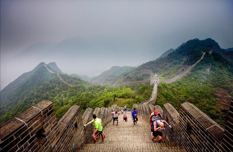 Dünyanın En Pahalı 10 Maratonu