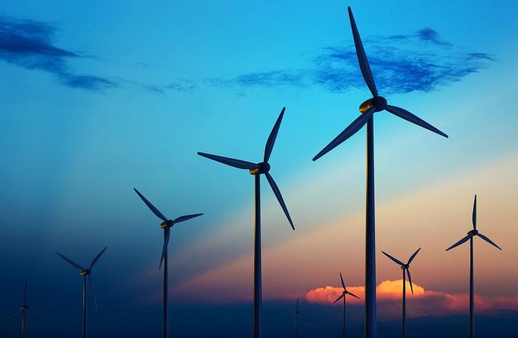 Dünyanın En Pahalı 5 Rüzgar Enerjisi Santrali