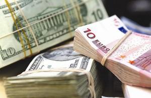 Eurodaki Yükseliş Doları Nasıl Etkiledi?
