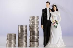 Evli Çiftler için 10 İnanılmaz Para Biriktirme Stratejisi