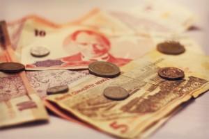 Günde 10 Lira Biriktirmenin 10 Farklı Yolu