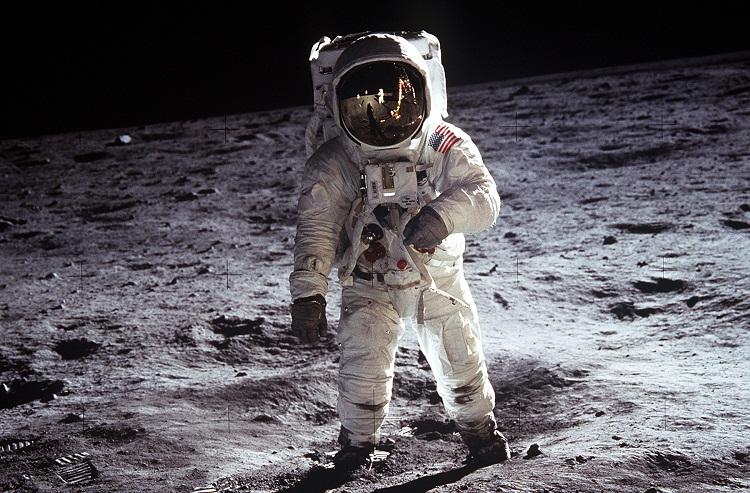 Her Gün Kullandığımız 10 NASA İcadı