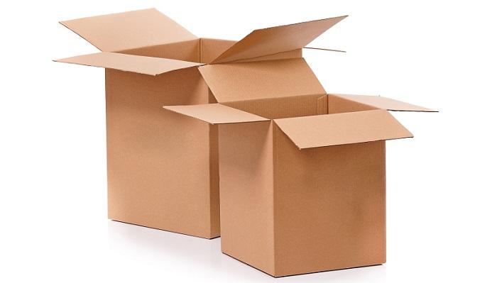 Kutu Geri Dönüşümü